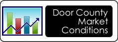 Door County Market Conditions