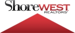 Logo For Connie Erickson  Real Estate